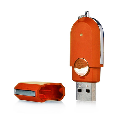 USB-FLASH DRIVE (ФЛЕШКА) PL035