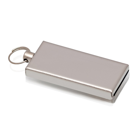 ФЛЕШКА (USB FLASH DRIVE) МИНИ MN004