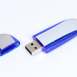USB-FLASH DRIVE PL064