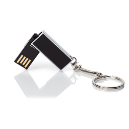 ФЛЕШКА (USB FLASH DRIVE) МИНИ MN009